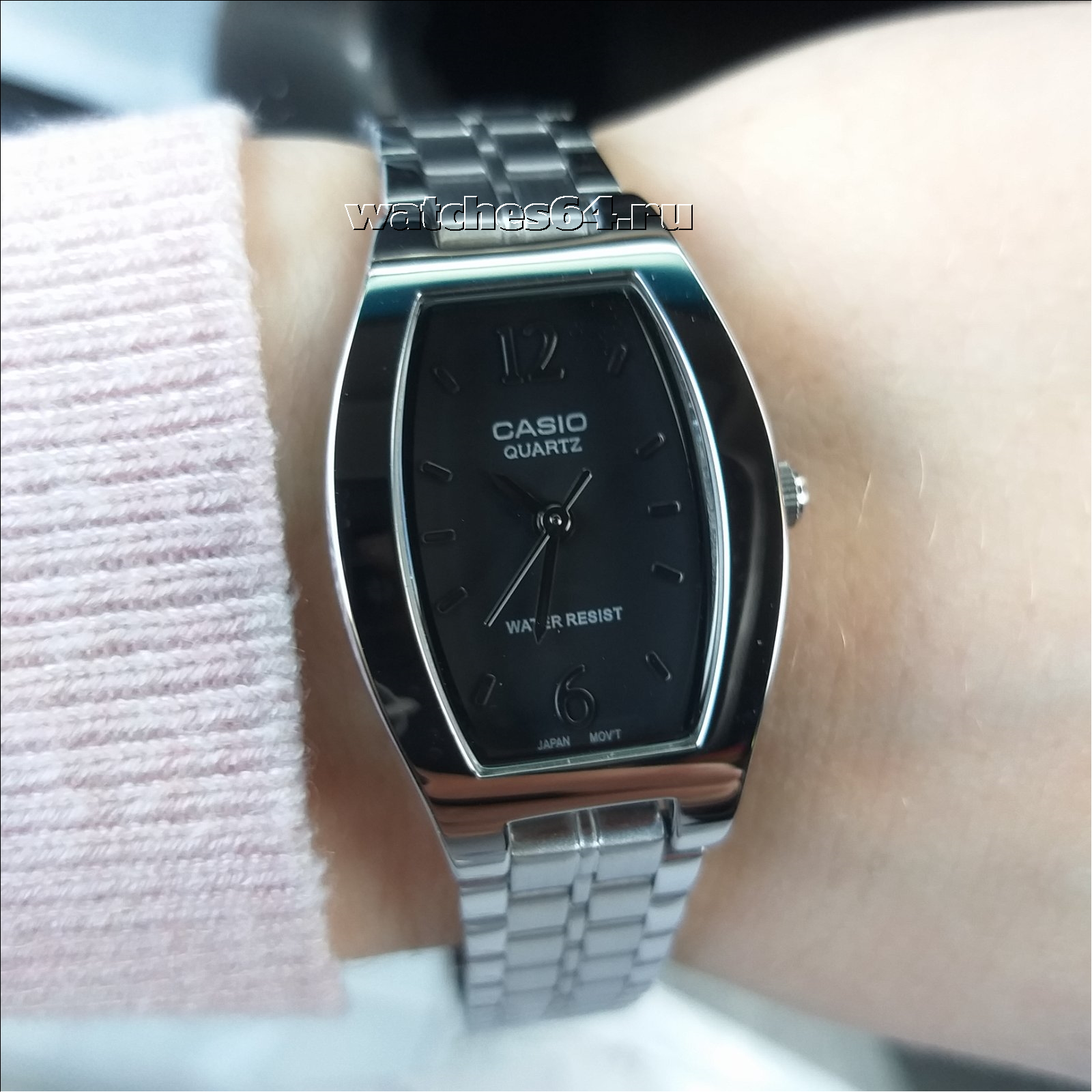 Casio LTP-1281PD-1A