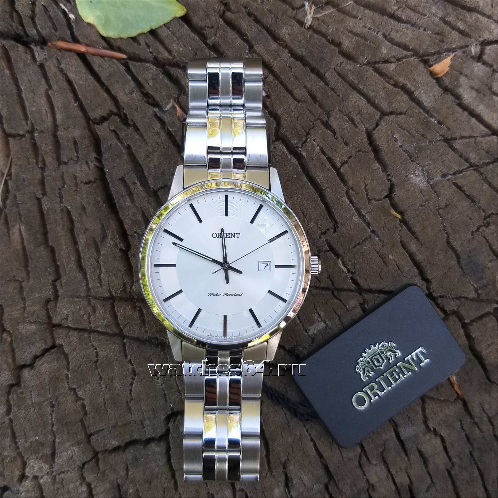 Orient FUNG8003W0