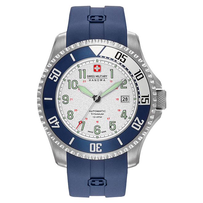Swiss military hanowa 05-4284.15.001