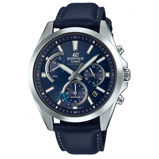Casio EFS-S530L-2AVUEF