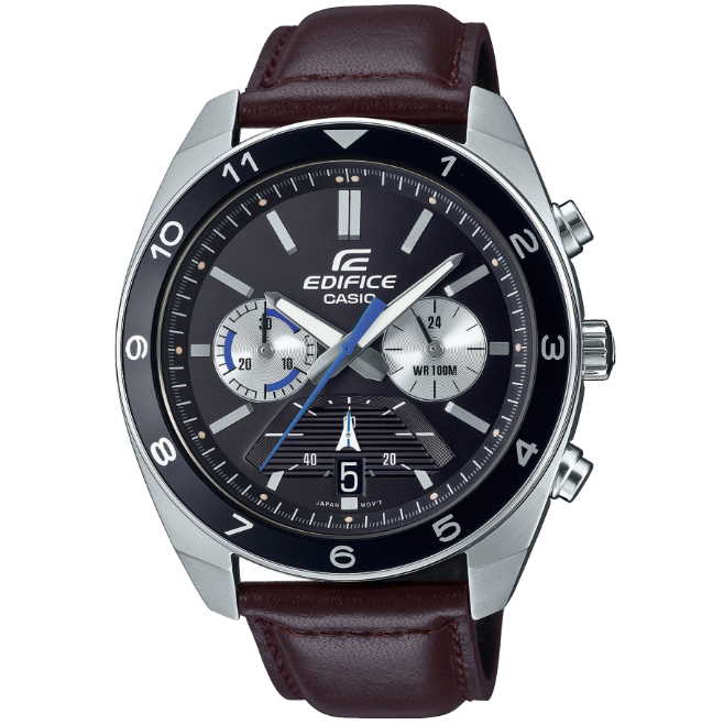 Casio EFV-590L-1AVUEF